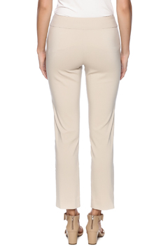 Krazy Larry Stone Dress Pants - Alternate List Image