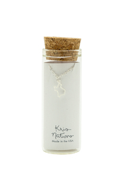 Kris Nations Tiny Texas Necklace - Product Mini Image