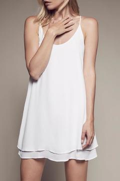 Shoptiques Product: Cami Slip Dress