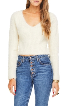 ASTR Krista Sweater - Product List Image