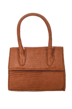 Shoptiques Product: Kristen Bag