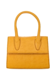 ADRIANA JEWERLY Kristen Bag - Front cropped
