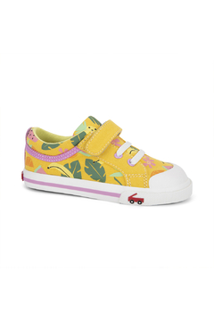 Shoptiques Product: Kristin Sneakers