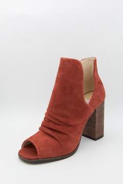 Kristin Cavallari for Chinese Laundry Keila Bootie - Product List Image