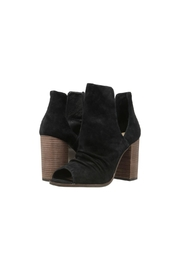 Kristin Cavallari for Chinese Laundry Lash Peep Toe Bootie - Side cropped