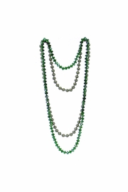 Kristine Love Match Necklace - Side cropped