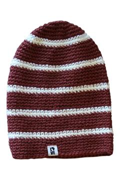 Shoptiques Product: Taller Fit Beanie