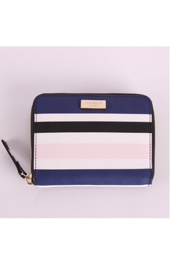 Kate Spade New York Ks Darci Wallet - Product List Image