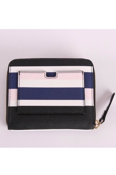 Kate Spade New York Ks Darci Wallet - Alternate List Image