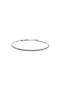 KTCollection Sparkly Strand Bracelet - Product List Image