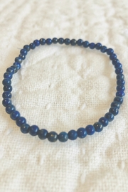 Maka Imports Hawaii Kula Midnight Sky Bracelet - Product Mini Image
