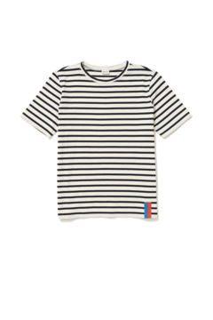 Shoptiques Product: Modern Tee