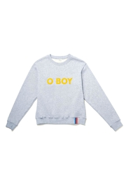 Kule Raleigh Sweatshirt - Product Mini Image