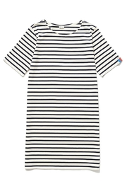 Kule The Tee Dress - Product Mini Image