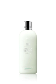 Molton Brown Kumudu Volumising Conditioner - Product Mini Image