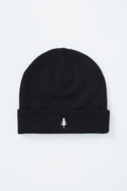 Ten Tree Kurt Tree Beanie - Front full body