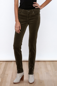 Shoptiques Product: Diana Skinny Cords