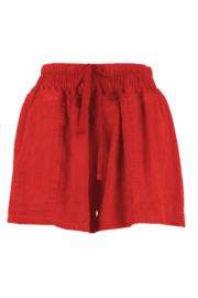 KUT Shorts - Front cropped