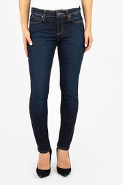Kut from the Cloth Diana Skinny Jean - Product Mini Image
