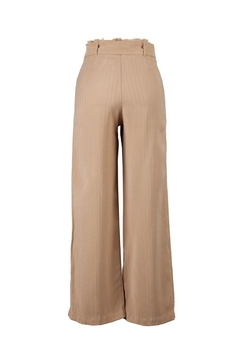 Kut from the Kloth Belted Khaki Pant - Alternate List Image