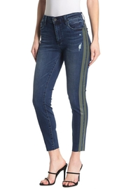 Kut from the Kloth Connie Ankle Skinny - Product Mini Image