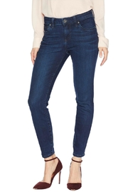 Kut from the Kloth Connie Ankle-Skinny Jean - Product Mini Image