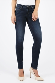 Kut from the Kloth Diana Kurvy Skinnies - Product Mini Image