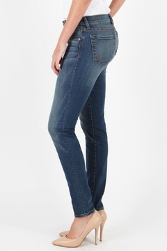 Kut from the Kloth Diana Relaxed Jean - Alternate List Image