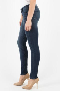 Shoptiques Product: Diana Relaxed Skinny