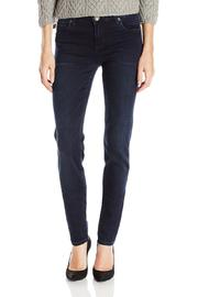 Kut from the Kloth Diana Skinny - Product Mini Image