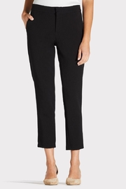 Kut from the Kloth Edith Skinny Trouser - Product Mini Image