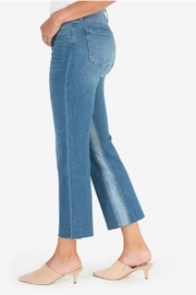 Kut from the Kloth Kelsey High Rise - Front full body
