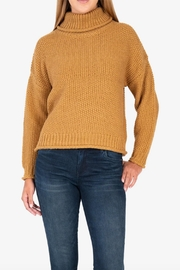 Kut from the Kloth Knit Sweater - Product Mini Image