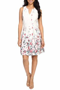 Shoptiques Product: Lana Floral Dress