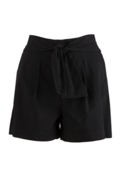 Kut from the Kloth Linda-Belted Short - Product List Image