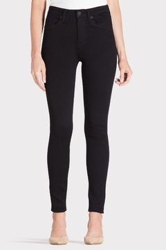 Kut from the Kloth Mia Skinny Jean - Product List Image