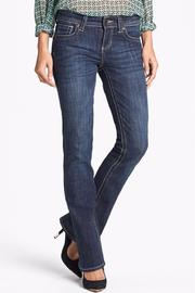 Kut from the Kloth Natalie High-Rise Jeans - Product Mini Image