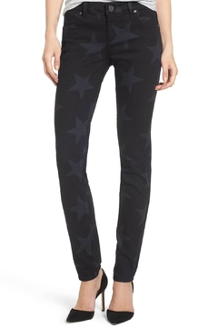 Kut from the Kloth Rock Star Jeans - Product List Image