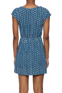 Shoptiques Product: The Ally Dress