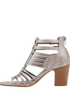 CONSOLIDATED SHOE CO Kween - Product List Image