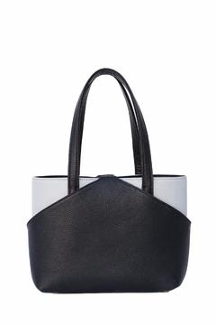 Kyla Joy Audrey Petite Carryall Bag - Product List Image