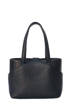 Kyla Joy Audrey Petite Carryall - Product List Image