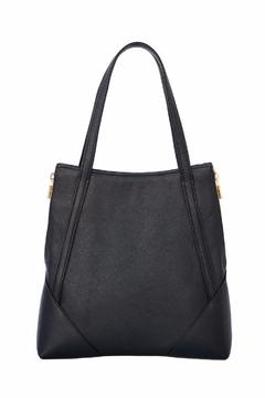 Kyla Joy Audrey Zip Hobo - Product List Image