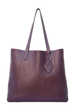 Kyla Joy Tote - Product List Image