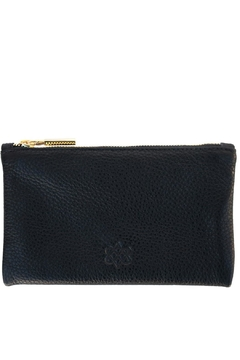 Kyla Joy Zip Wallet Clutch - Alternate List Image