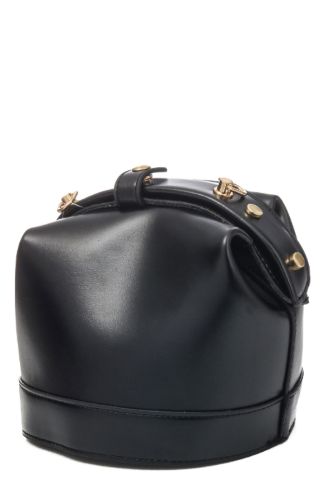 FAME ACCESORIES Kylie Bucket Bag - Main Image