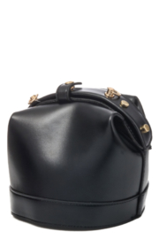 FAME ACCESORIES Kylie Bucket Bag - Product Mini Image