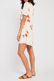 Gentle Fawn Kylie Button Front Sun Dress - Other