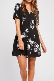 Gentle Fawn Kylie Dress - Product Mini Image