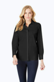 Foxcroft Kylie Essential Stretch - Front cropped
